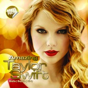 Cover Amazing Taylor Swift oleh Febrila Hardiani (Biella)