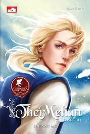 Ther Melian: Discord (Collector`s Edition) by Cover