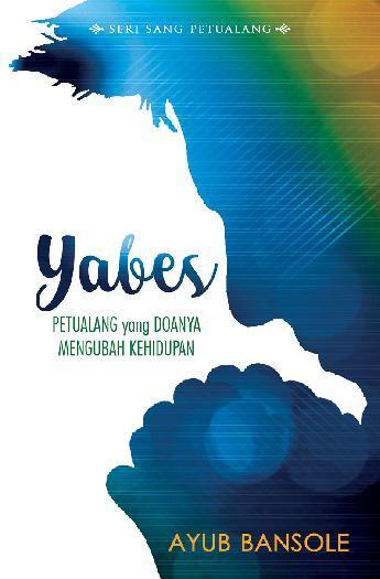 Yabes by Ayub Bansole Digital Book