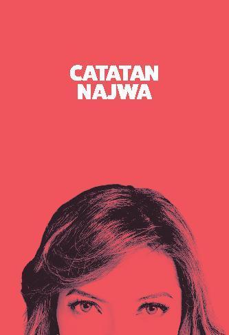 Buku Digital Catatan Najwa oleh Najwa Shihab