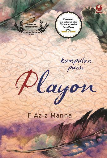 Buku Digital Playon oleh F. Aziz Manna