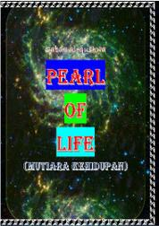 Cover Pearl of Life oleh Sabda Al-Qushwa