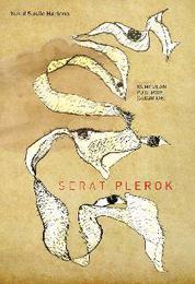 Serat Plerok by Yusuf Susilo Hartono Cover