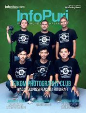 Cover Majalah InfoPuri Juni 2017