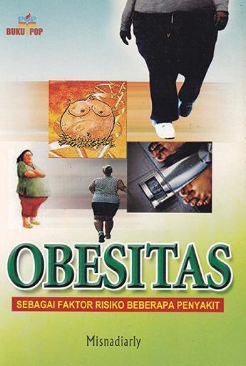 Obesitas-Hypoventilationssyndrom