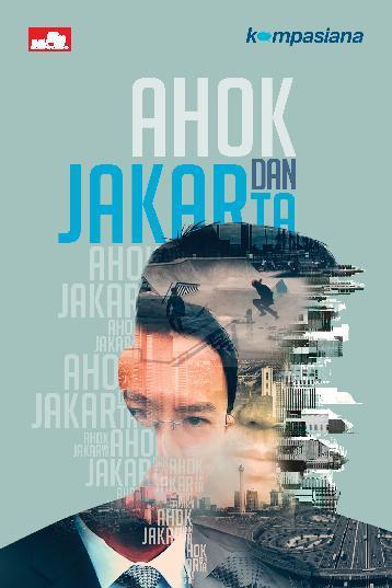 Toko Zero Waste Jakarta