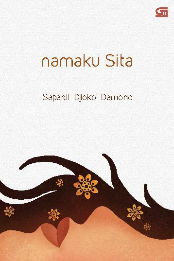 Buku Digital Namaku Sita oleh Sapardi Djoko Damono