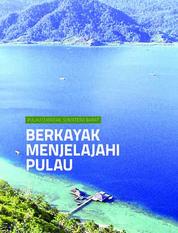 Cover Wisata Bahari Pulau Cubadak: Berkayak Menjelajahi Pulau oleh Febrianti