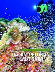 Cover Wisata Bahari Pulau Weh: Dalam Pelukan Laut Sabang oleh Adi Warsidi