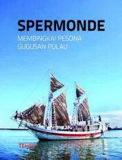 Cover Wisata Bahari Spermonde, Membingkai Pesona Gugusan Pulau oleh Irmawati
