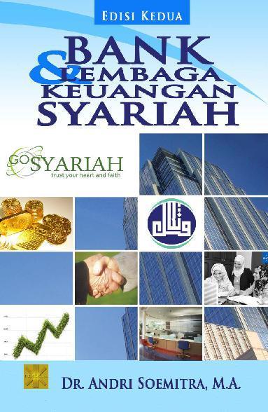 Buku Ekonomi Islam Pdf - Puisi alam indonesia