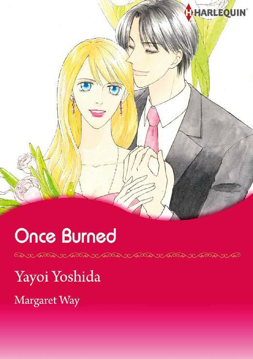 Once burned book by margaret way gramedia digital once burned by margaret way digital book fandeluxe Choice Image