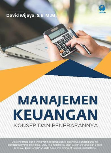 manajemen keuangan Kumpulan skripsi lengkap, judul skripsi lengkap, contoh skripsi, download skripsi, daftar judul skripsi, koleksi skripsi, skripsi gratis, judul skripsi, semua jurusan.