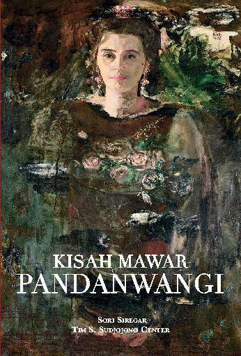 Kisah Mawar Pandanwangi by Sori Siregar Digital Book