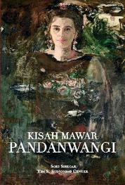 Kisah Mawar Pandanwangi by Cover