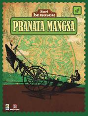 Seri Lawasan: Pranata Mangsa by Bentara Budaya Cover