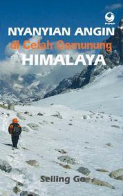 Nyanyian Angin di Celah Gemunung Himalaya by Seiling Go Cover