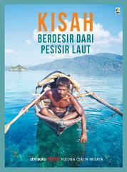 Cover Seri TEMPO: Kisah Berdesir dari Pesisir Laut oleh Tim BUKU TEMPO