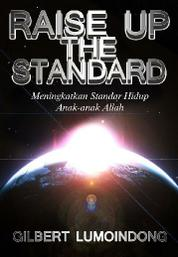 Cover Raise Up The Standard oleh