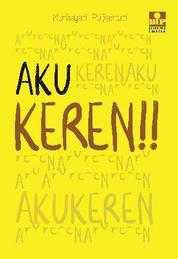 Cover Aku Keren!! oleh