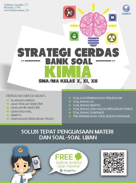 Ebook Kimia Xii