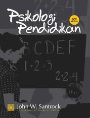 Psikologi Pendidikan by Cover