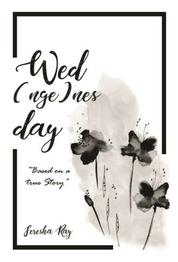 Wed(nge)nesday by Feresha Ray Cover