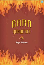 Bara Kesumat by Cover