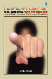 Guru Siswa Yang Terintimidasi by Les Parsons Cover