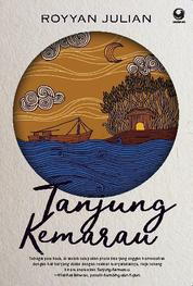 Tanjung Kemarau by Royyan Julian Cover