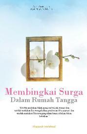 Cover Membingkai Surga dalam Rumah Tangga oleh Dr. H. Aam Amiruddin