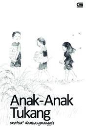 Cover Anak-anak Tukang oleh Kembangmanggis