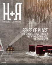H+R Malaysia Magazine Cover ED 08 May 2018
