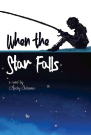 Cover When The Star Falls oleh Andry Setiawan