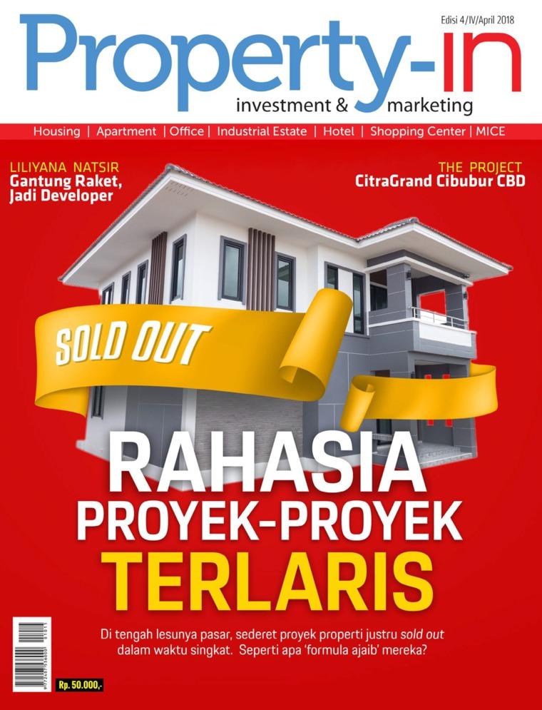 Property-in Digital Magazine ED 04 April 2018