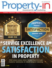 Property-in Magazine Cover