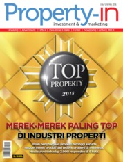 Property-in Magazine Cover ED 05 May 2018