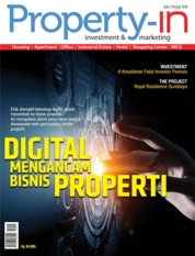Property-in Magazine Cover ED 07 July 2018