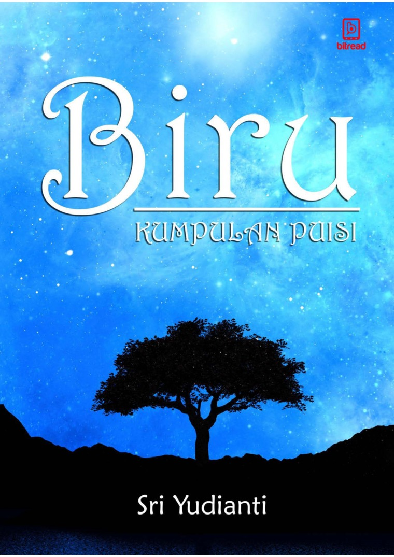 Buku Digital Biru oleh Sri Yudianti