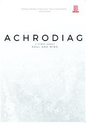 Achrodiag by Rahmandhika Firdauzha Hary Hernandha Cover