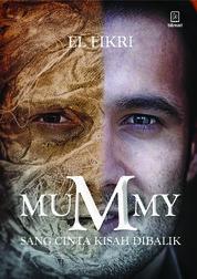 Mummy Sang Cinta Kisah Dibalik by El Fikri Cover