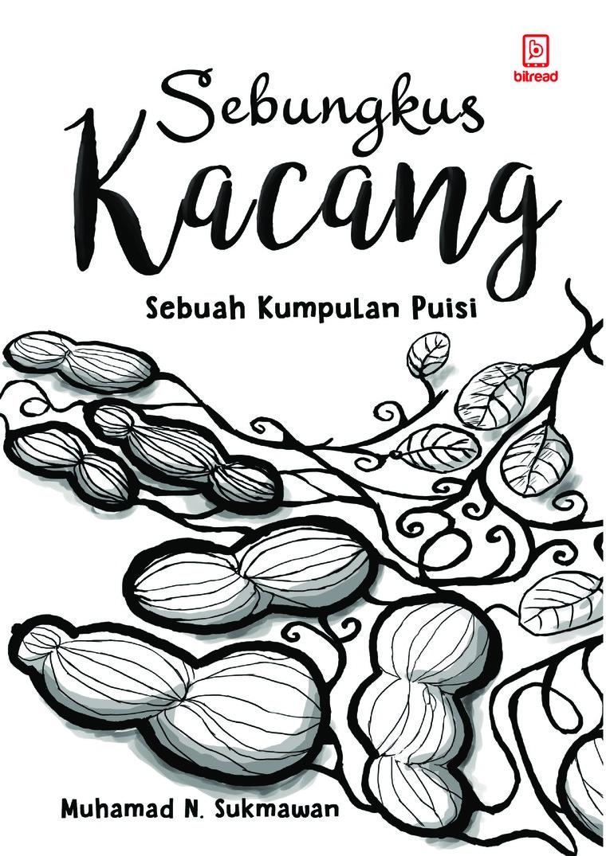 Buku Digital Sebungkus Kacang oleh Muhammad N. Sukmawan