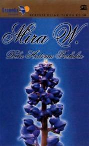 Cover Bila Hatimu Terluka oleh Mira W