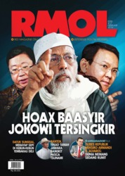 RMOL Magazine Cover ED 17 February 2019