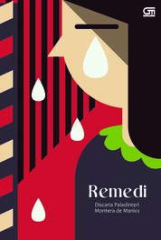 Cover Remedi oleh Discaria Paladinteri Montera de Manics