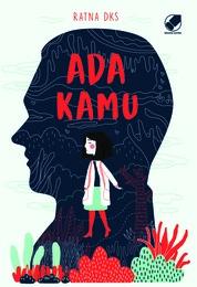 Cover Ada Kamu oleh Ratna DKS