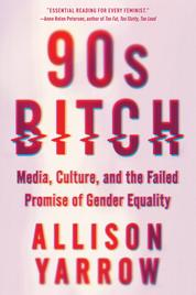 Cover 90s Bitch oleh Allison Yarrow