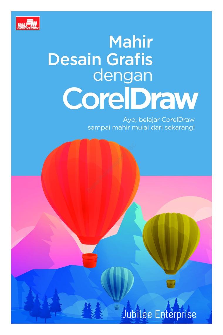 710 Gambar Desain Grafis Corel Draw Paling Keren Untuk Di Contoh