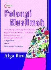 Pelangi Muslimah by Dian Hasibuan Cover
