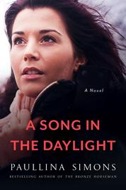 Cover A Song in the Daylight oleh Paullina Simons